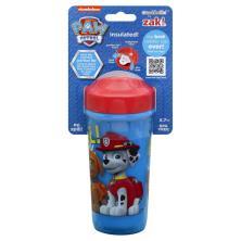Zak Cup, Toddler, Paw Patrol, 8.7 oz