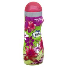 Purex Crystals In-Wash Fragrance Booster, Fabulously Fresh