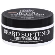 Uncle Jimmy Beard Softener, Conditioning Balm