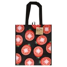Publix GreenWise Tomato Laminate Bag