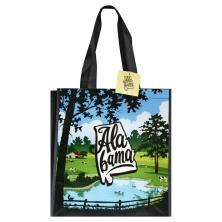 Publix Bag, Alabama