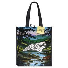 Publix Tote Bag, North Carolina