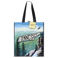 Publix Tote Bag, Tennessee