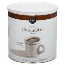 Coffee, Tea, & Creamers