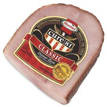 Boneless Hams