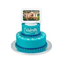 Decorated Cakes Publix