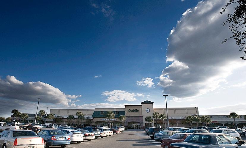 Store Location Publix Super Markets Inc Publix Super