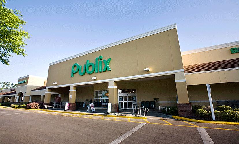 Publix Pharmacy Haile Plantation Gainesville Fl ...