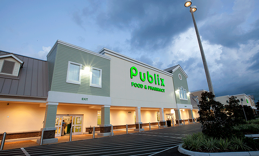 Publix Pharmacy Plantation Square Lakeland Fl - PharmacyWalls